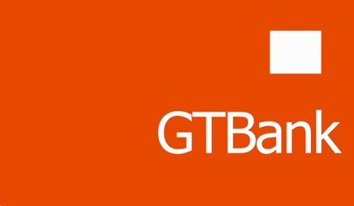 https://umahiprince.blogspot.com/2017/10/gtbank-apologize-to-customers-over-yesterday-service-disruption.html